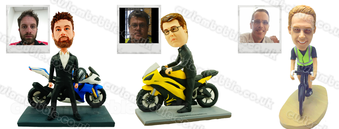 custom bobblehead works gallery 03