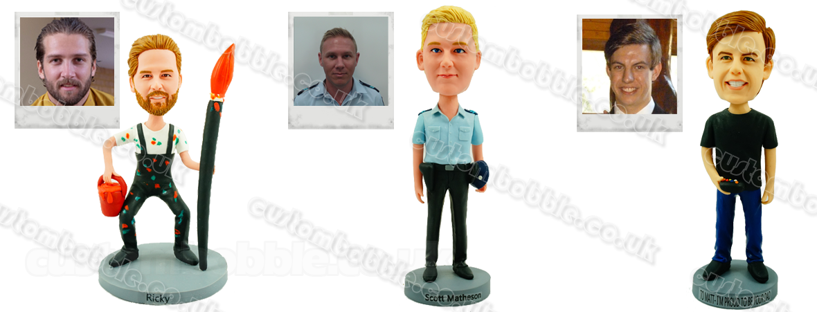 custom bobblehead works gallery 04