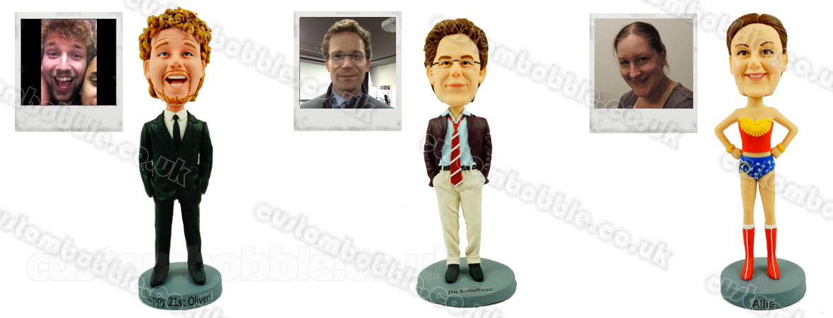 custom bobblehead works gallery 05