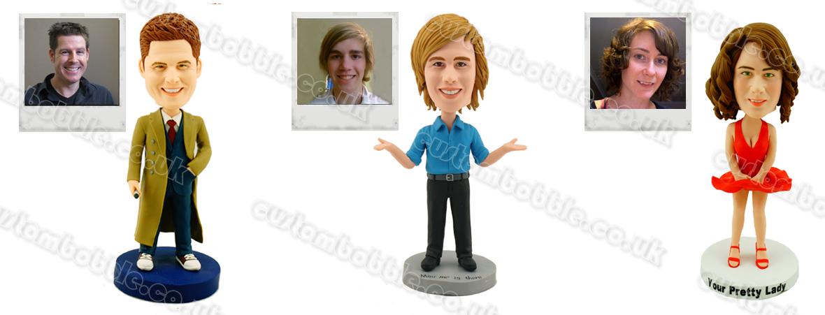 custom bobblehead works gallery 07